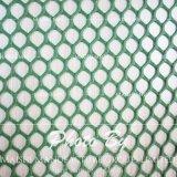 Protect를 위한 플라스틱 Extruded Net