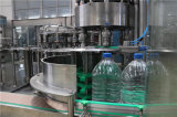 Macchina di rifornimento automatica della bevanda della bottiglia per acqua potabile