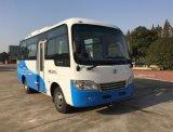 Звезды типа среднего CNG городской автобус, 3759cc на микроавтобусе СЖАТОГО ПРИРОДНОГО ГАЗА