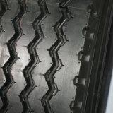 Aulice 315/80 365/65 R22.5 Tous les pneus radiaux de l'acier TBR remorque avec l'ISO et de certificat du CCG