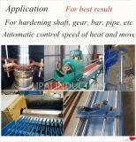 Zhengzhou 감응작용 냉각하는 강하게 하는 난방 공작 기계 (단 하나, 두 배 역)
