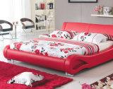 침실 가구 현대 침대 A855#