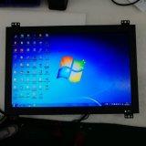 Panorámica de 19 pulgadas Open Frame monitor CCTV con Resoluton 1440*900