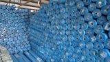 ガラス繊維の網が付いている屋根ふきのガラス繊維の網かガラス繊維のスクリムMesh/PVCのコーナービード