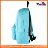 De Rugzak van het Ontwerp van de polyester Dame Dual Backpack Daypack Manufacturer