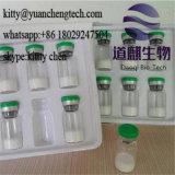 Oxitocina sin procesar 2mg 25mg del polvo del péptido favorable del precio