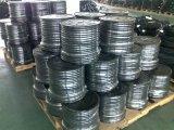 Awm1007 isoleerde pvc Elektrische Kabel