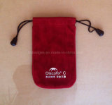 Tiny Environmental Bag Protection, Drawstring Pouch (GZHY-dB-018)
