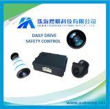 Autoteil-Auto-Recht-blinder Punkt-Kamera