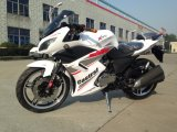 Het Rennen van de Prijs van de Levering van de fabriek direct de Beste Motorfiets van de Motor van de Sport 250cc
