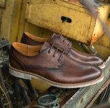 Los hombres más reciente de cómodos zapatos de lienzo nuevo modelo de zapatillas zapatos hombres