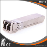 Модуль Cisco 10G CWDM SFP+ 1470nm-1610nm 40km оптически