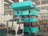 Давление отжимая машины кожи двери стальных листов Dhp-3600t выбивая формирующ штемпелюя машину