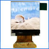 Affichage à cristaux liquides de dessin de module d'écran LCD de personnalisation de Tn