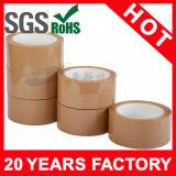 50mic OPP acrylsauerklebstreifen