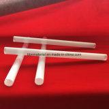 Superventas opaca el tubo de sílice de alta pureza