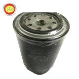 Il filtro da olio lubrificante 15600-41010 per l'automobile di Toyota parte i pezzi di ricambio per il filtro da standard del motore