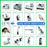 الصين [توب قوليتي] [لوو بريس] طبّيّ عينيّ عين إختبار أجهزة طبّ عيون تجهيز