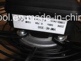 Электродвигатель Ywf4e-350 для холодной комнаты испарителями и конденсаторы