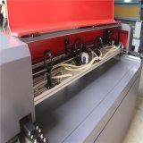 Кровать лазера Cutting&Engraving для большой части из индустрии неметалла (JM-1630T)