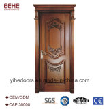 Supplier Hand Door Wood Carving Design Wood Door Pictures clouded