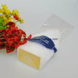 BOPP/HDPE/LDPE materieller Süßigkeit-Verpackungs-Beutel