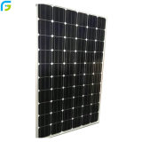 Panneau photovoltaïque solaire de cellules à énergie solaire renouvelables