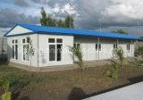 Progettare le Camere per il cliente prefabbricate Camera prefabbricata facilmente montate in Florida