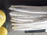 Jygの一連の適用範囲が広い伝達Shaft/14mm