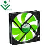2/3/4 Ventilator van het Lager van de Koker van de Verkoop van de Speld Hete Asgelijkstroom USB 24V voor Computer