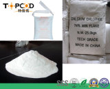 Chlorid-trocknendes Rod-Ladung-Trockenmittel des Kalzium1kg mit Soem