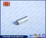 Kathode die Fabrikant van het Metaal van /Aluminum van het Koper van de Staaf de Beklede leiden