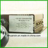 DC-DC 48V -12V Konverter mit Qualität