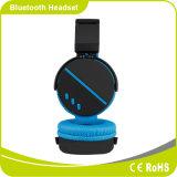 Form-Zusatzgeräten-Stereoentwurfs-drahtloser Kopfhörer Bluetooth Kopfhörer
