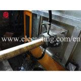 ライン青銅色棒棒の連続鋳造機械を完了しなさい