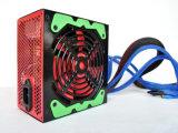 Fuente de alimentación de ATX 300W, fuente de alimentación que cambia, fuente de alimentación del interruptor