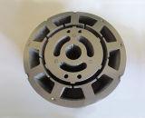 Превосходные части оборудования металлургии порошка качества