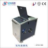 Idrogeno economizzatore d'energia di Hho Oxy di elettrolisi dell'acqua delle unità per la caldaia