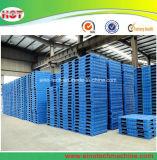 Automatisches Plastik-HDPE Ladeplatten-Blasformen, das Maschine herstellt
