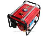 el generador de la gasolina 2.5kVA tasa el generador suizo del Portable de Kraft 8500W