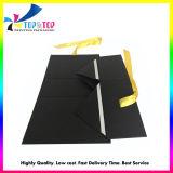 2018 Shenzhen Caixa de papel Cosméticos Personalizada de Fábrica