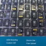 Carte mémoire 128 Go 64 Go 32 Go 16GB SDHC TF48m Evo sur la carte Microsd 48m/s TF Micro SD