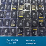 Cartão de memória 128GB 64GB 32GB 16GB SDHC TF48m Evo Microsd 48m/S micro SD TF