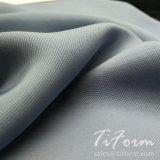 Новые моды вискоза саржа ткань для платья