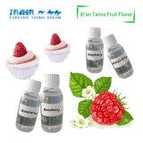 취향 농축물 나무 딸기의 Flavoring를 위한 혼합 과일 E 액체