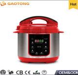 2017の熱い販売マルチ機能電気圧力鍋公認ETL