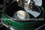 Euro4 397cc retro/triciclo lateral do lado da família do velomotor do carro lateral/família motocicleta clássica do vintage/nostalgia/família Trike//rua laterais da motocicleta ECE/Coc legal
