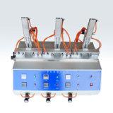 Téléphone cellulaire testeur Micro-Drop/les instruments de laboratoire