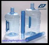注入のプラスチック商品型