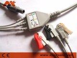Innocare im200: Cable de ECG One-Piece 36281